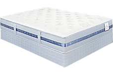 Shop Firm Mattresses at Rooms To Go